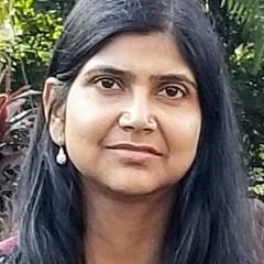 Archana Gautam