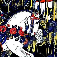 Brenda Spencer - Artist
