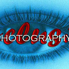 Ee Photography - Artist