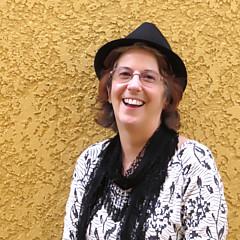Carol Lloyd - Artist