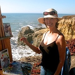 Carolyn Paterson