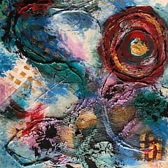 Dayna Lopez - Artist