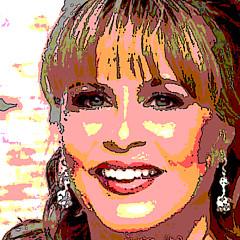 Diane Sleger - Artist