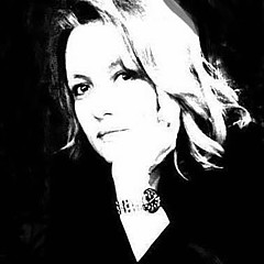 Doina Iacob - Artist