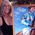 Donna  Hillman Walsh