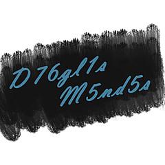 Douglas Mendes - Artist