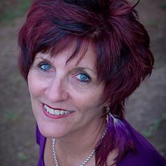 Elaine Els