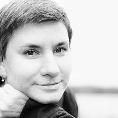 Elena Ivanova IvEA - Artist