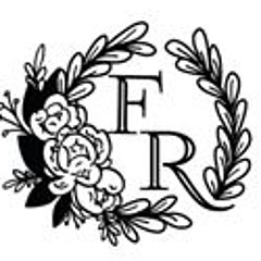 Fenimore And Rutland