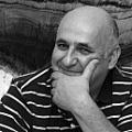 Igor Turovskiy