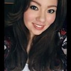 Janel Cortez