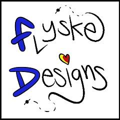 Flyske Designs