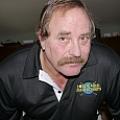 Jeff Pickett