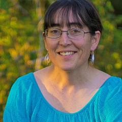 Jennifer Pollock