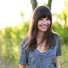 Jessica Nichols - Artist