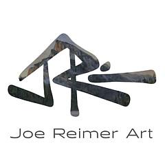 Joe Reimer - Artist