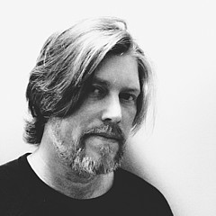 J Travis Duncan - Artist