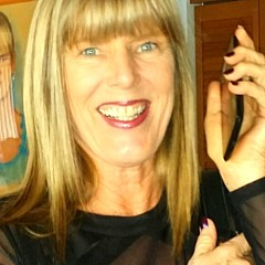Karen Norton