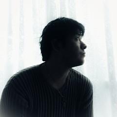 Kiyoto Matsumoto - Artist