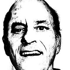 Larry Kanter