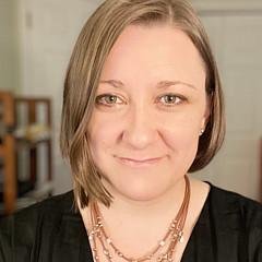 Laura Shearer - Artist