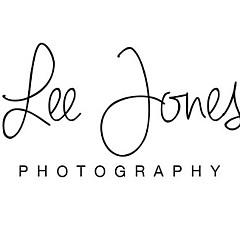 Lee Jones - Artist