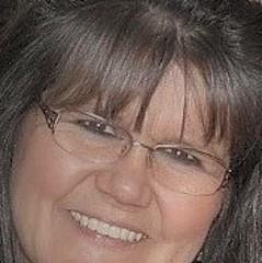 Lori MacDonald - Artist
