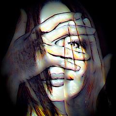 Luana Sacchetti - Artist