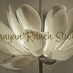 Banyan Ranch Studios - Artist