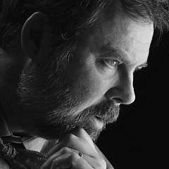 Mark Foley - Artist