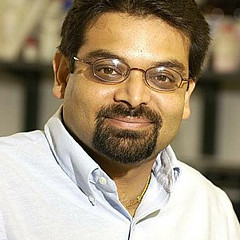 Maulik Shah