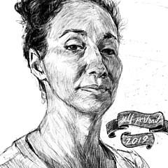 Monica Dix - Artist