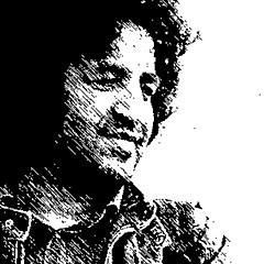 Mustafa Akgul