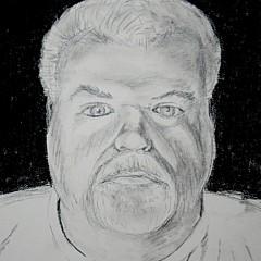 Nathan Ryan - Artist