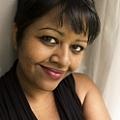 Nerisha Ray Singh