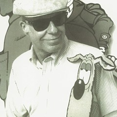 Don Martin - Artist