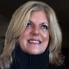 Patricia DOYLE Olson - Artist