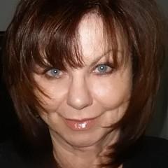 Sandra Shelton