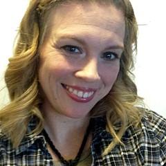 Sarah Barba