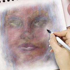 Stephanie Celeste Hopkins - Artist