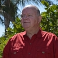 Steve Griffin