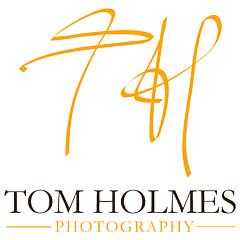 Tom Holmes - Artist