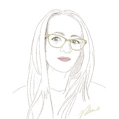 Valerie White - Artist