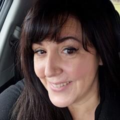 Victoria Neal - Artist
