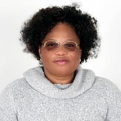 Vivian IDOWU