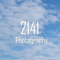 2141 Photography