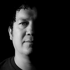 Antonio Hernandez - Artist