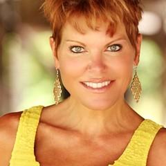 Cindy Ross - Artist