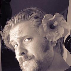 Daniel Hart