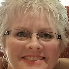Debra White